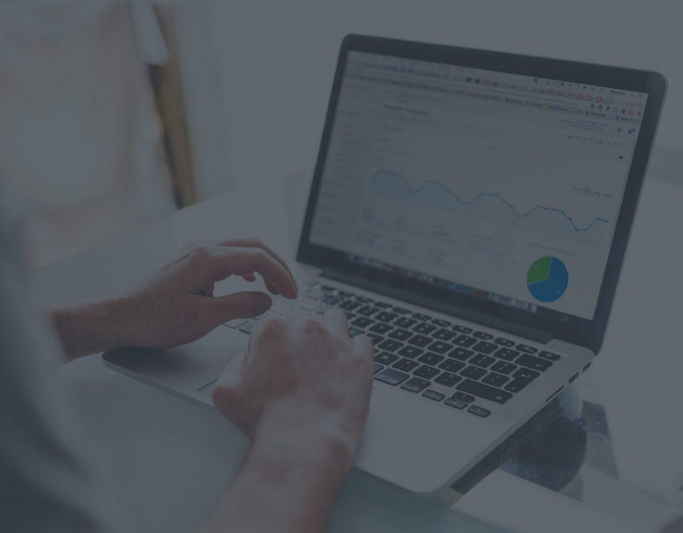 Google-Analytics-und-der-Datenschutz-in-Deutschland