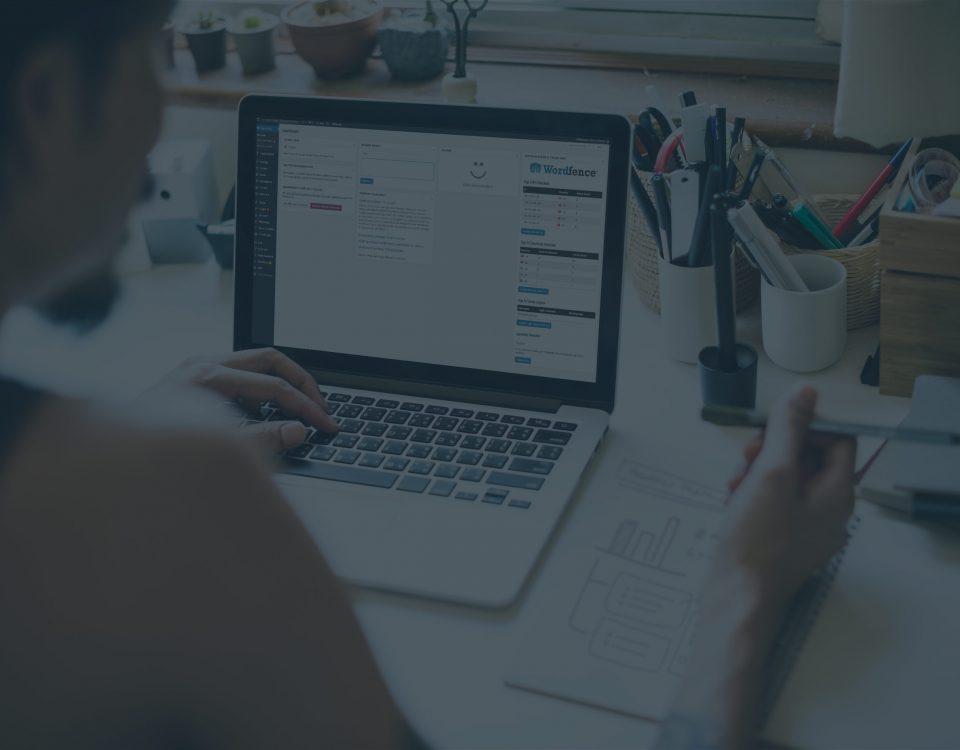 Vorteile-Nachteile-Wordpress-CMS
