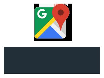Baasch Media bei Google Maps aufrufen