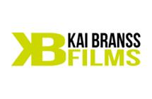 branss-referenz-logo-webdesign-paderborn-responsive-webseitenpflege