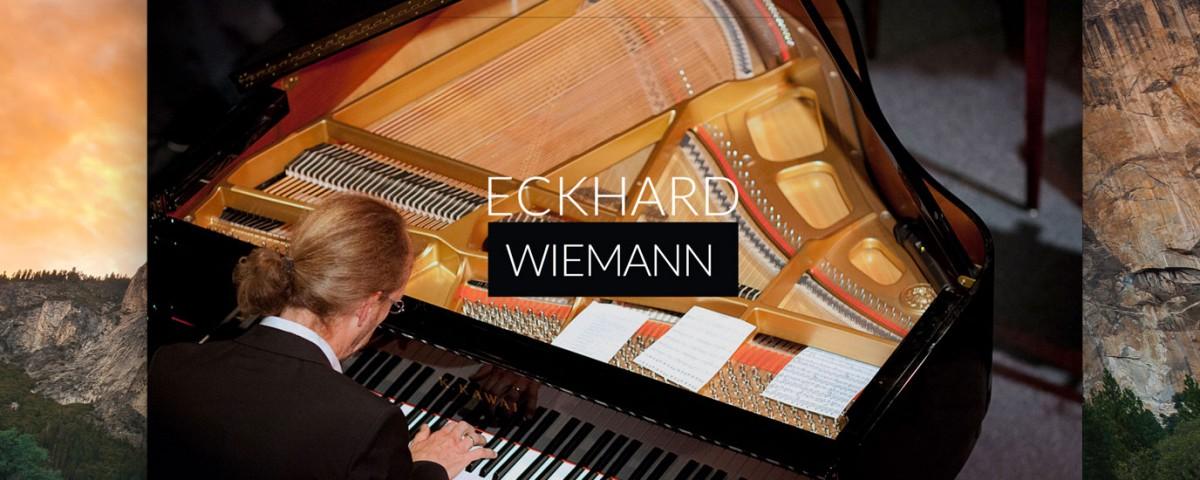 Eckhard Wiemann Webdesign Paderborn Baasch Media