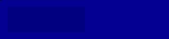 krix-technik-logo