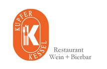 kupferkessel-webdesign-paderborn-baasch-media