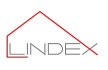 lindex_logo-projektierung-bauwesen-paderborn-referenz