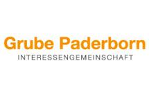 logo-grubenkinder-paderborn-grube-einkaufenin-paderborn-webdesign-responsive-webseitenpflege