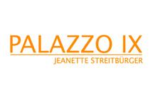 logo_palazzo_klein