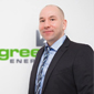 marcel-riethmueller-ecogreen-energie