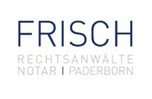 notar-paderborn-frisch-webdesign-paderborn-webseitenpflege