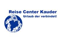 reisecenter-kauder-logo-webdesign-paderborn-webseitenpflege