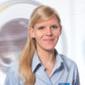 Sabine Krix - Krix Hausgeräte Technik GmbH