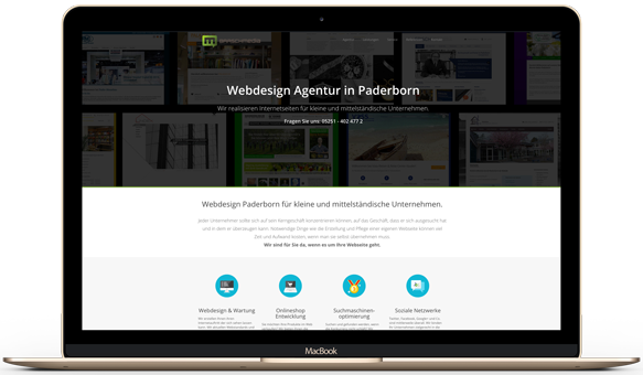 webdesign-paderborn-macbook